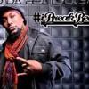 IBreakBeats By Legend Da Beatslaya [2Beats remix]