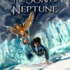 Katie - The Son Of Neptune