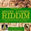 Download Power Rasta - Pamangoma Ndiripo (Money Anthem Riddim 2015) Mp3
