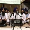 Bhai Manpreet Singh (Kanpur) - Simran Jaap 2015 - SGSS Southall (29/10/15)