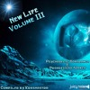 A.T.X - Love`s Philosophy (Original Mix)[New Life Vol. III]