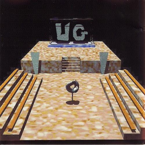 The Ug Brothers: Lifetime