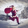 Christmas Ident | Christmas Logo | Royalty Free Music