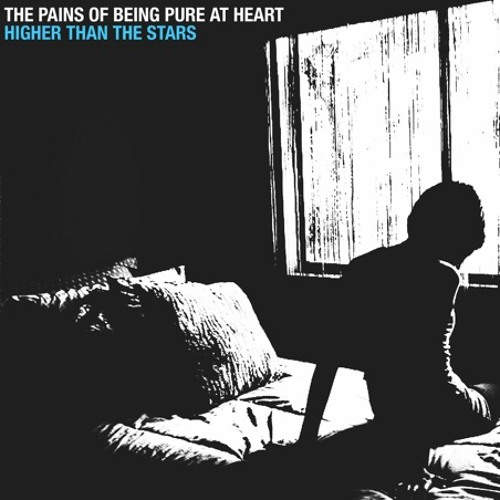 The Pains Of Being Pure At Heart - Falling Over (DJ Downfall Sprechenbann Mix)