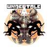 James Landino - Hopes And Dreams (Undertale Remix)