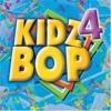 Kidz Bop Kids- Bring Me To Life