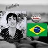 Tom e Vinicius - Só danço samba - cover by Isabela