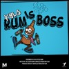 Kylo & Stylee Band - Rum Is Boss (STX/TNT Carnival 2016)