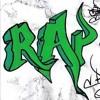 RB - Esta Es Mi Vida Ft RK7