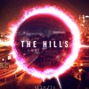 The Hills Cover - originally by the weekend