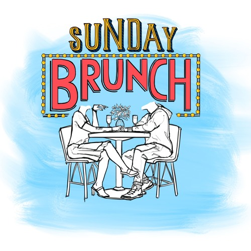 Chuck Inglish & Lili K - Sunday Brunch