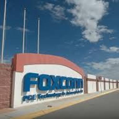 Trabajadores de Foxconn luchan contra abusos laborales de multinacional Ciudad Juárez