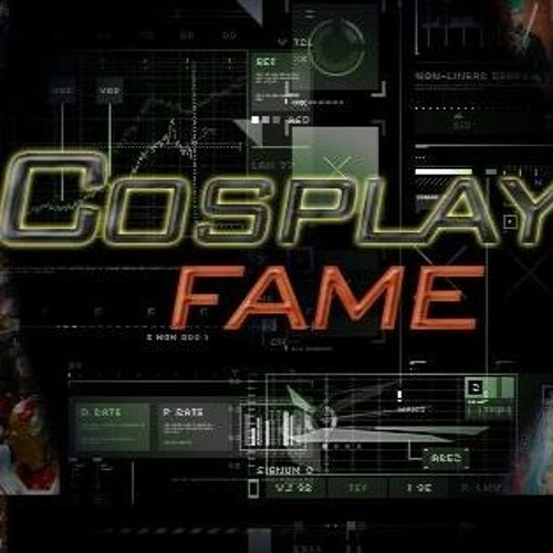 Nerdtalk With Cosplayfame #4: Do you need a cellphone in the zombie apocalypse?
