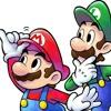Mario & Luigi: Paper Jam Music - First Battle Theme