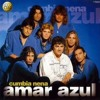 Besame- Amar Azul Covers