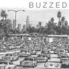 Buzzed Mix mp3