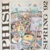 "Phish - ""Chalkdust Torture"" (Santa Cruz, 1992-04-19)"