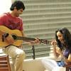 Chahun Main Ya Naa - Arijit Singh + Palak Muchhal (mouctika)