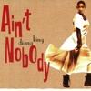 Ain't Nobody - Diana King [REGGAE REMIX] - Aikamayz
