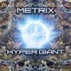 04 Metrix Vs. Insane Creatures- Insane Matrix (155, Sample)