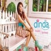 Dinda - Just For You (Feat. Abdul The Coffee Theory)