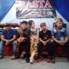 Racun Asmara - Diah Sartika (Cover By RASTA MUSIC)