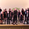 Good Hope School Choir - Chantez Alleluia By Dave And Jean Perry