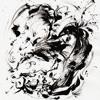 【第2回APOLLO】火ノ鳥 XFD【F/C Jaxalate Records】