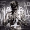 Download Sorry - Justin Bieber Mp3