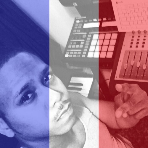 """""""Complete"""" J-RICAN PRODUCED BY REALDEALME"""