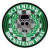 Scimmiaska Scimmiaska - Lelah mp3