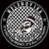Melenoy Ska - Tenda Biru mp3