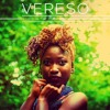 BWBL Music Episode: Passion, KiSwahili, Sounding African & Women in Kenya Music-Singer VERESO