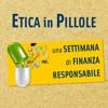 Etica In Pillole (19 nov '15) – Una settimana di Finanza Responsabile