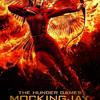 @simonmiraudo reviews the Hunger Games: Mocking Jay - Part 2