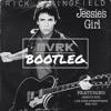 Rick Springfield - Jessie's Girl (MVRK MIX)