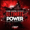 Ultimate Power for Hive - U-he Hive Presets for EDM, House, Techno, Trance and Trap