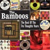 The Bamboos - 'Step It Up feat. Alice Russell'