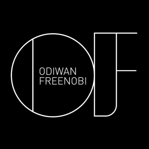 Happy - Odiwan Freenobi Remix (feat. Victoria Suter)