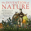 THE INVENTION OF NATURE by Andrea Wulf - audiobook extract