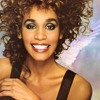 Whitney Houston - I Learned From The Best (UK Garage Production By Riduan Oppier)