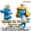 DJ Bajega To Pappu Nachega (Tapori Mix) Dj PRD