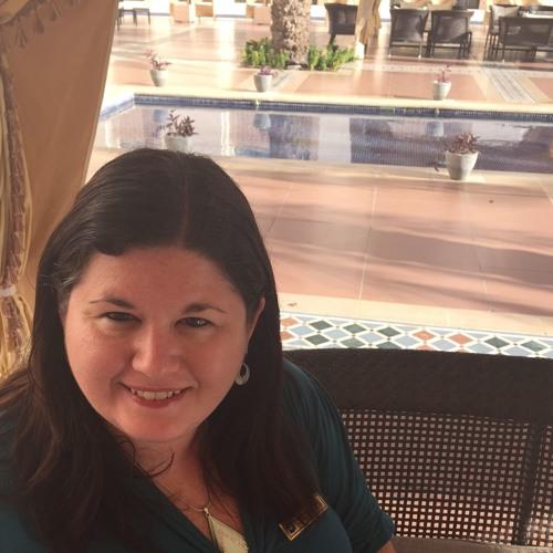 Shangri La National Day Offers - Rebecca Platt