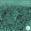 Jonny Drop - This Is The One (FREE DOWNLOAD) mp3