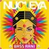 Nucleya - Bass Rani - Heer Feat Shruti Pathak (Dirty Dewarist Remix)