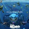 Finding Nemo - Egg Theme