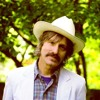 Steve Poltz - Going To The Country