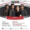 ADA Band - Kucuri Lagi Hatimu [Preview]