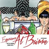 Al Bairre - Let's Fall In Love Some More