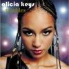 Alicia Keys - Troubles -zOGRi remix-